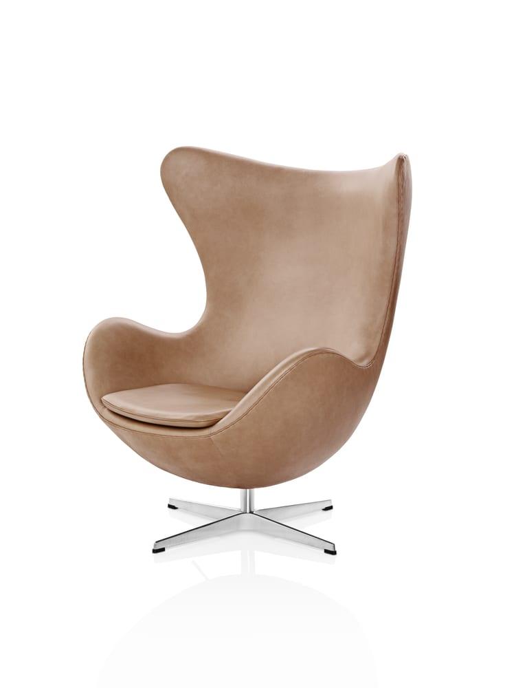 Ægget Arne Jacobsen