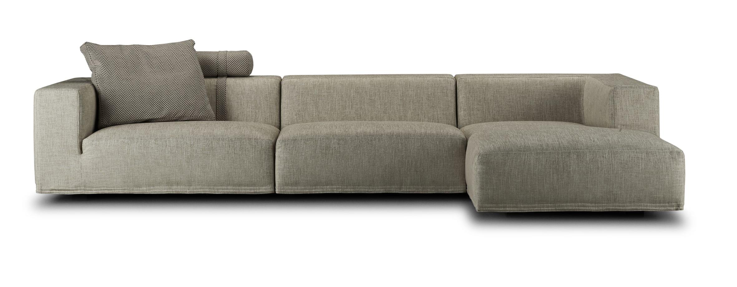 Baseline sofa Eilersen