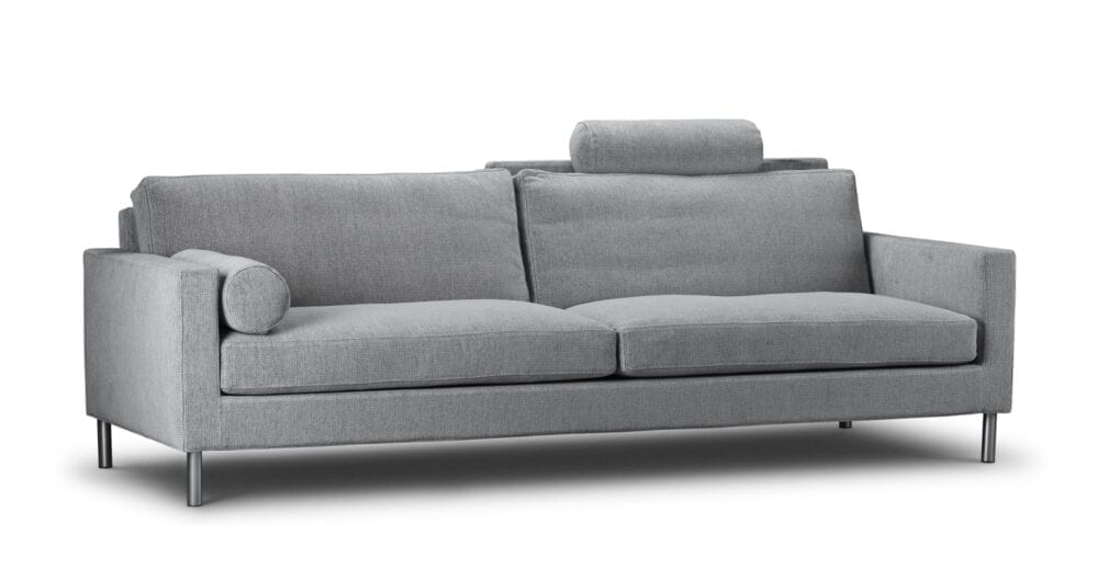 Lift sofa Eilersen