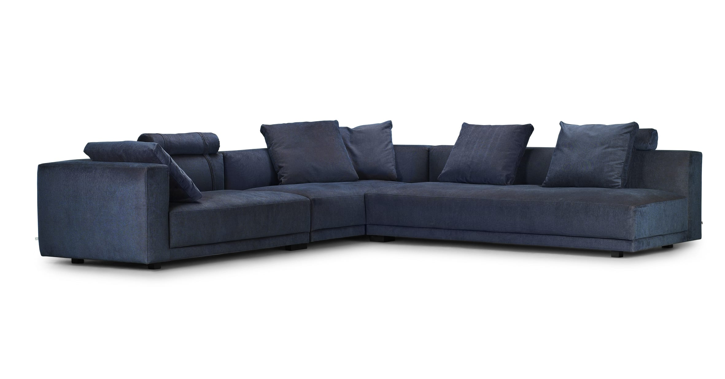 Rig sofa model Eilersen