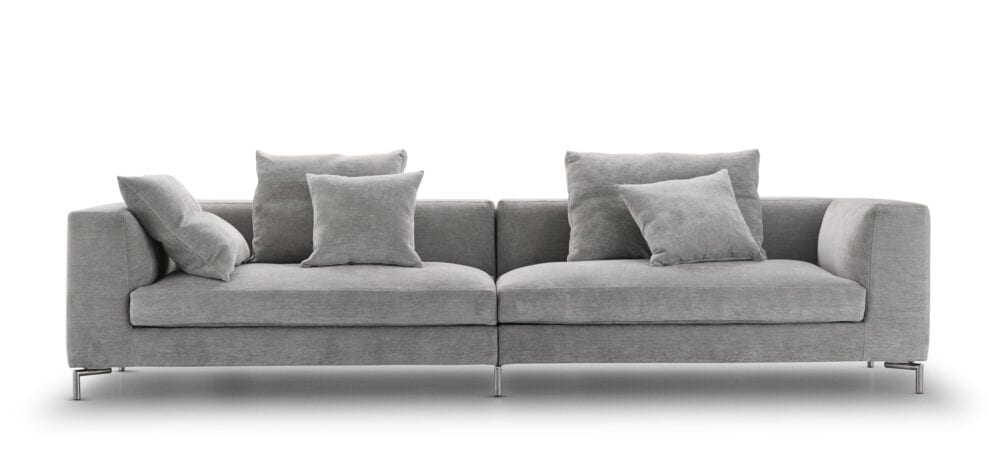 Savanna sofa model fra Eilersen