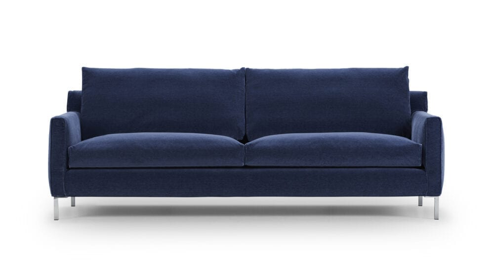 Streamline sofa model Eilersen