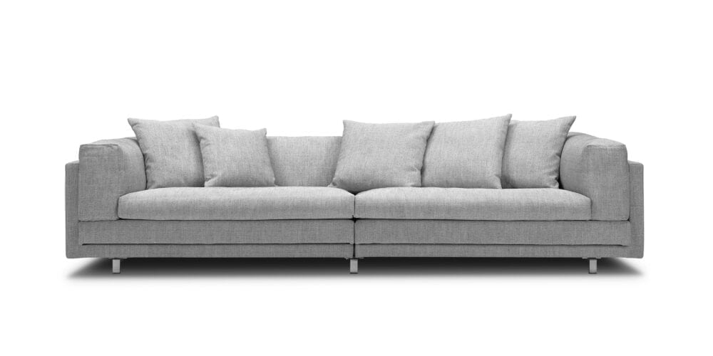 Tub sofa model Eilersen
