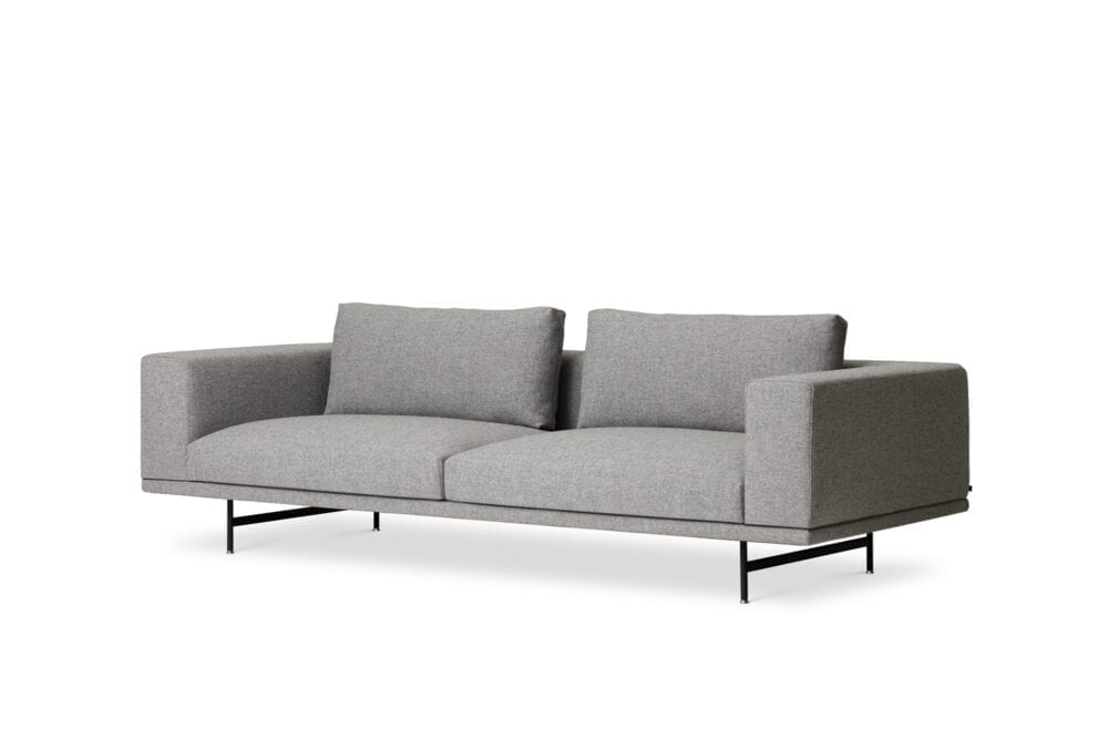 vipp sofa boligtilbehør