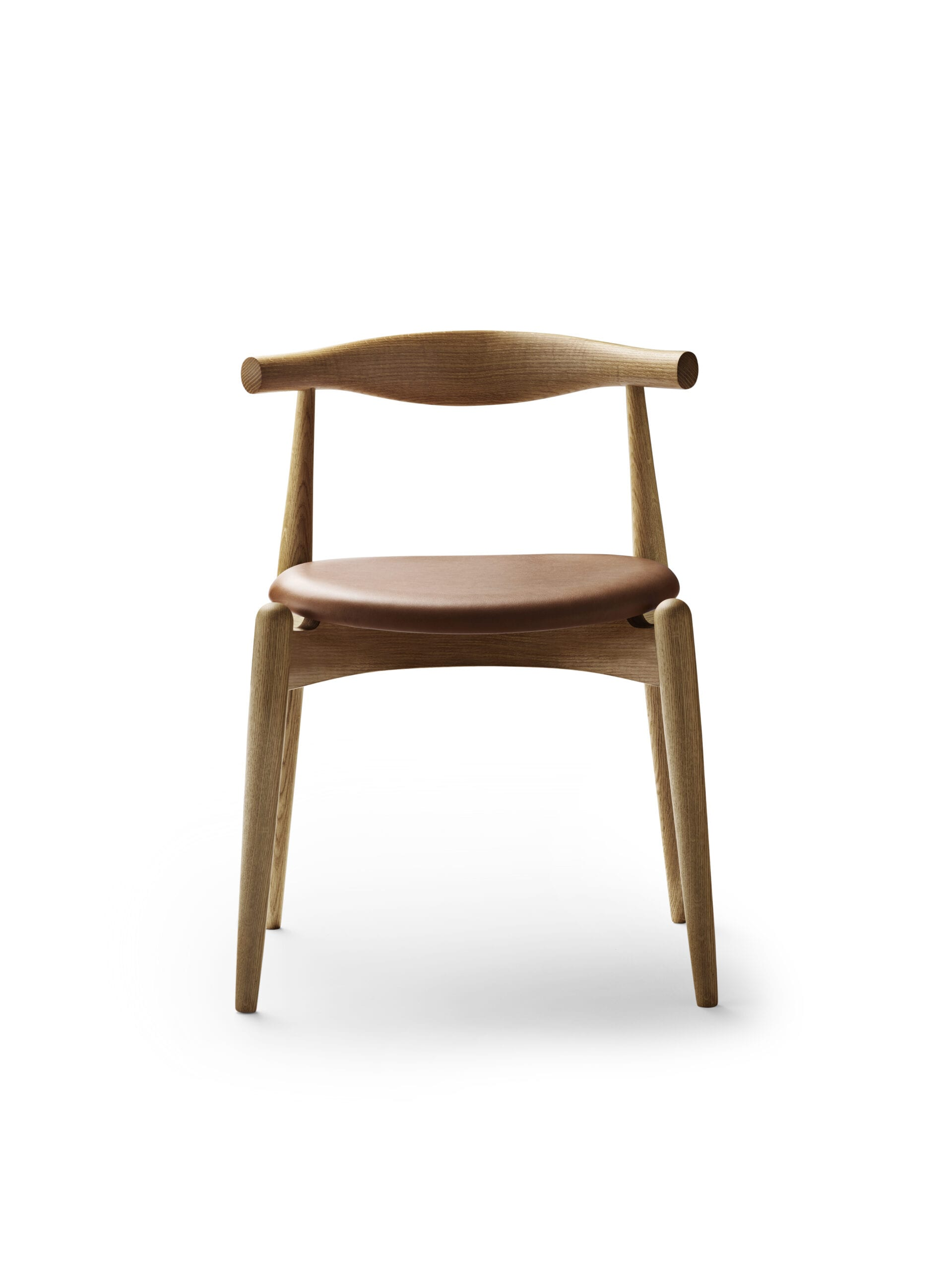 Stol CH20 Elbow chair Wegner Carl Hansen
