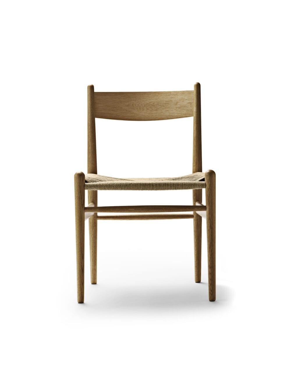 Stol CH36 Wegner Carl Hansen
