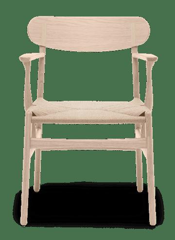 Stol CH26 Wegner Carl Hansen