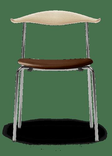 Stol CH88 Wegner Carl Hansen- Indbo