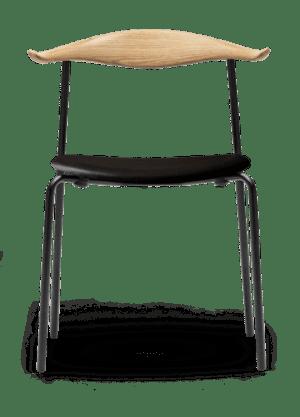 Stol CH88 eg Wegner Carl Hansen- Indbo