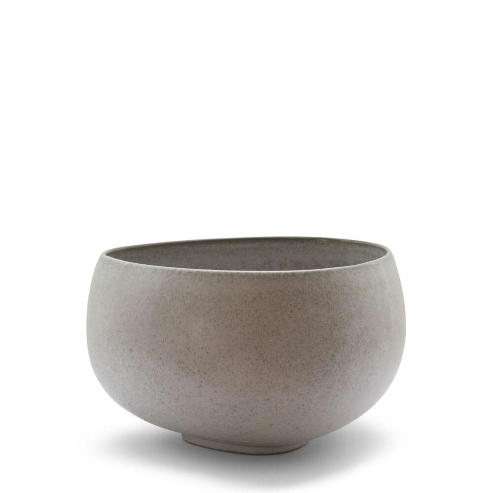 Bowl skål Ro collection boligtilbehør