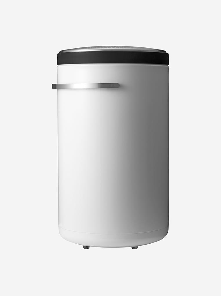Vipp vasketøjspand boligtilbehør