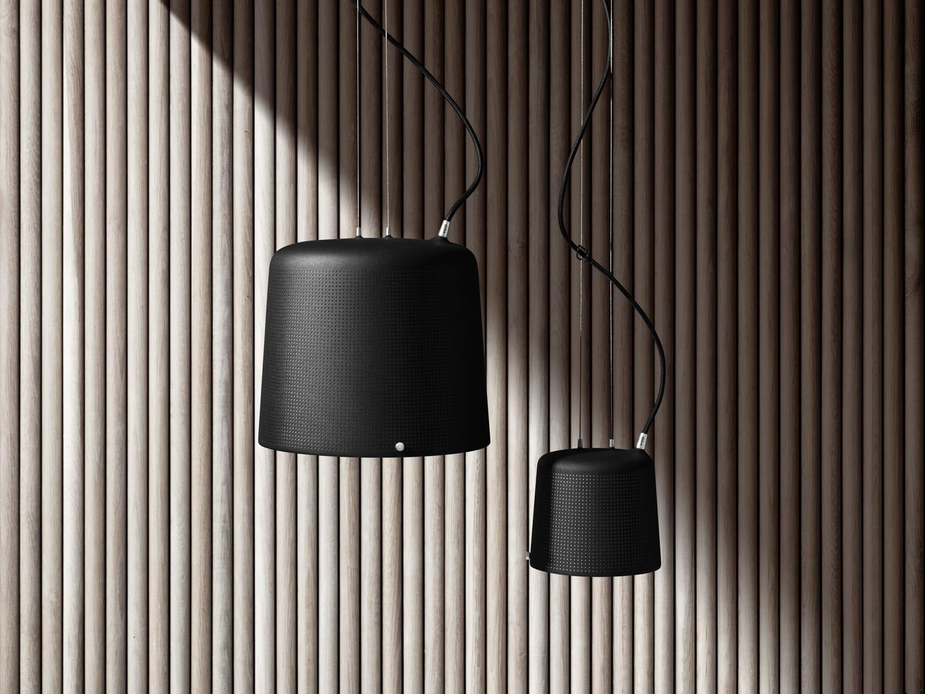 Vipp lamper boligtilbehør