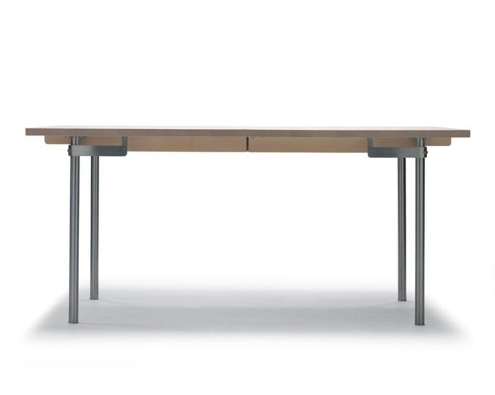 Spisebord CH322 Wegner carl hansen indbo