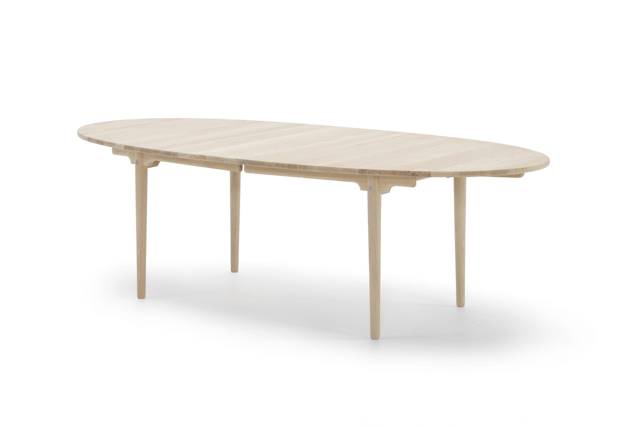 Spisebord CH339 Wegner Carl Hansen Indbo
