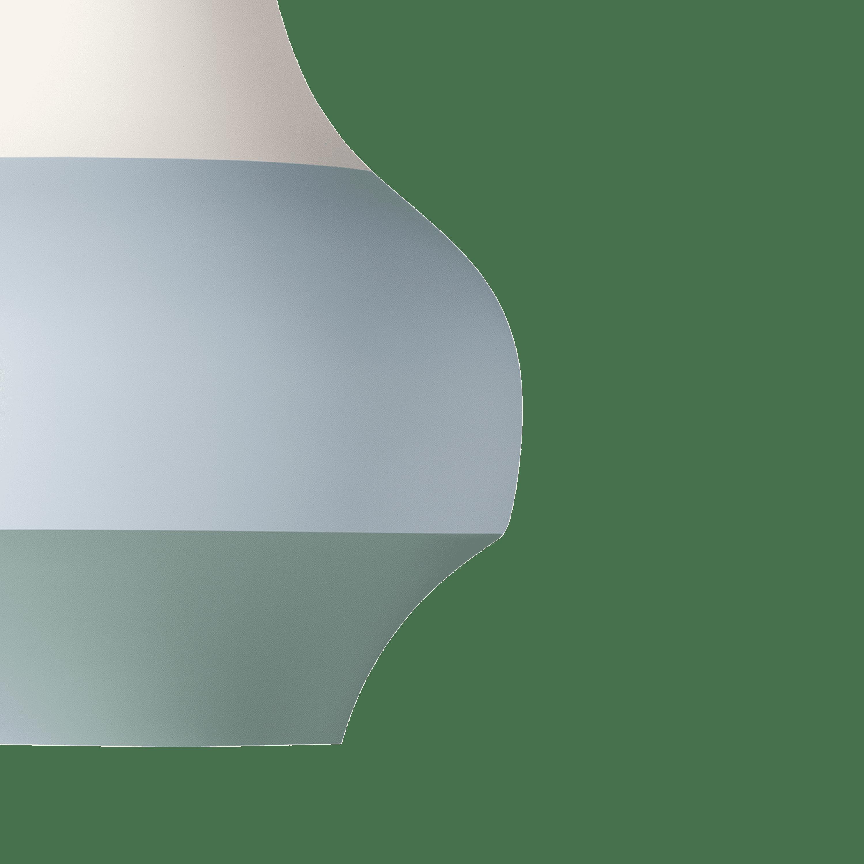Pendel Loftslampe Cirque Clara von Zweigbergk Louis Poulsen Indbo