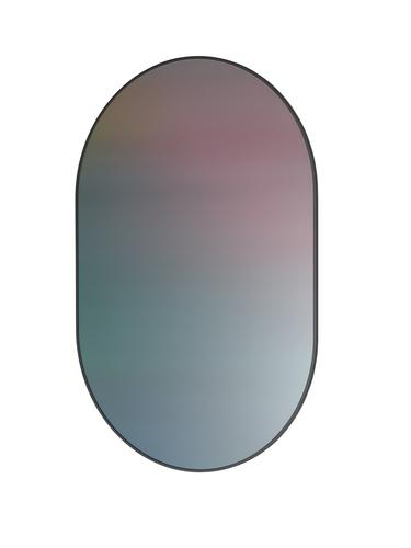 Spejl mirror studio roso fritz hansen indbo