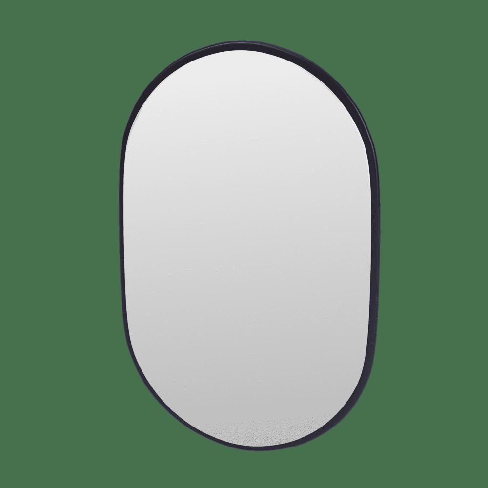 Look spejl Peter Lassen Montana indbo