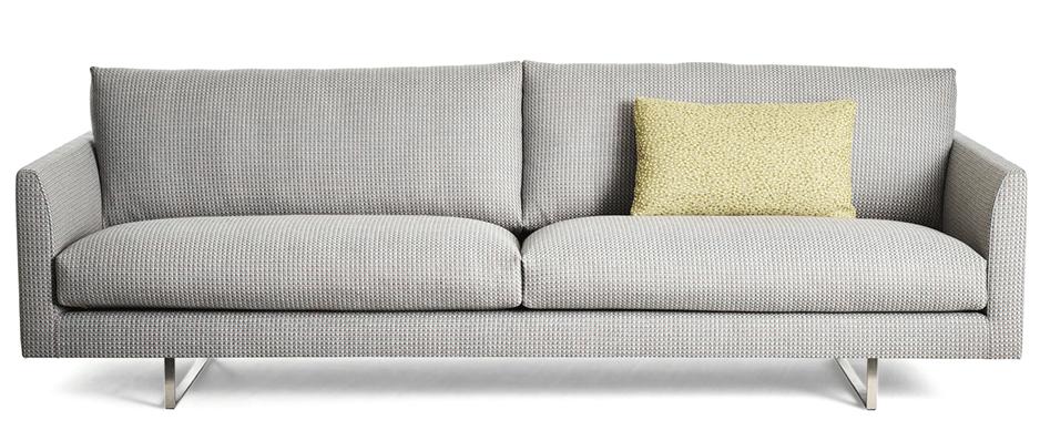 Axel sofa Montis NL