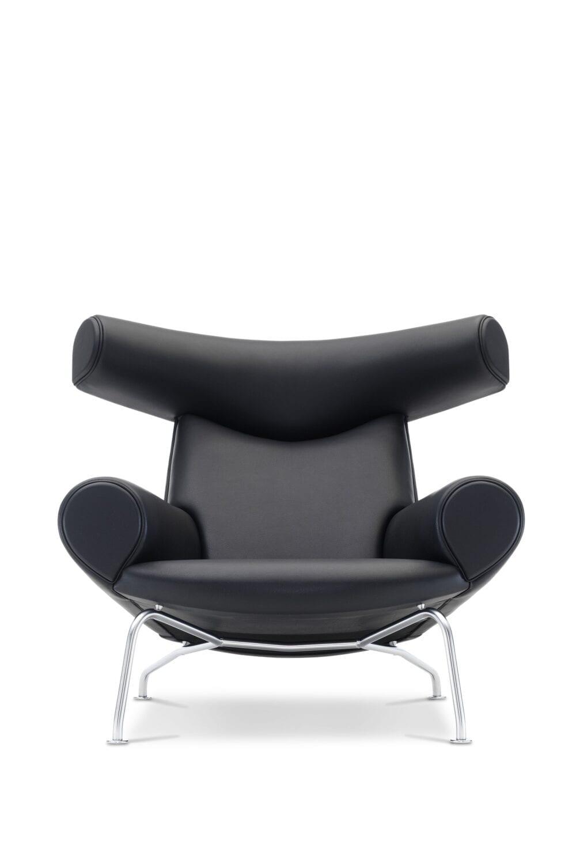 Ox Chair AP46 Hans J. Wegner Erik Jørgensen