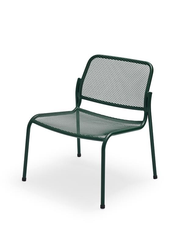 Mira stol havemøbel Mia Lagerman Skagerak