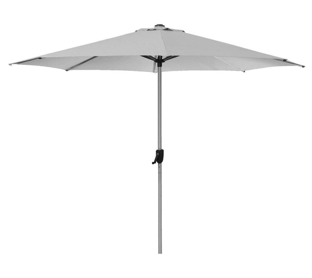 Parasol Sunshade Cane-line