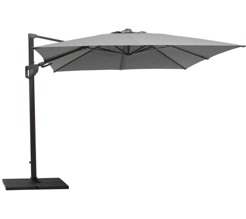Parasol Hyde luxe Cane-line