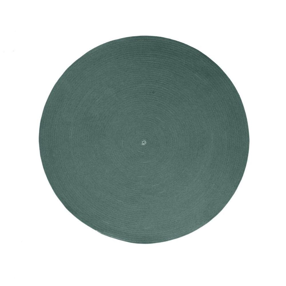Circle tæppe Cane-line