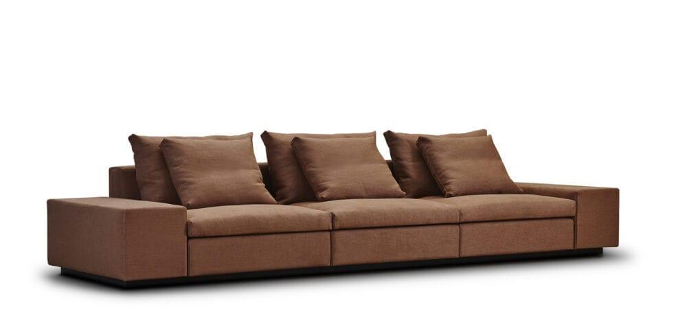 Sofa Dacapo Jens Juul Eilersen