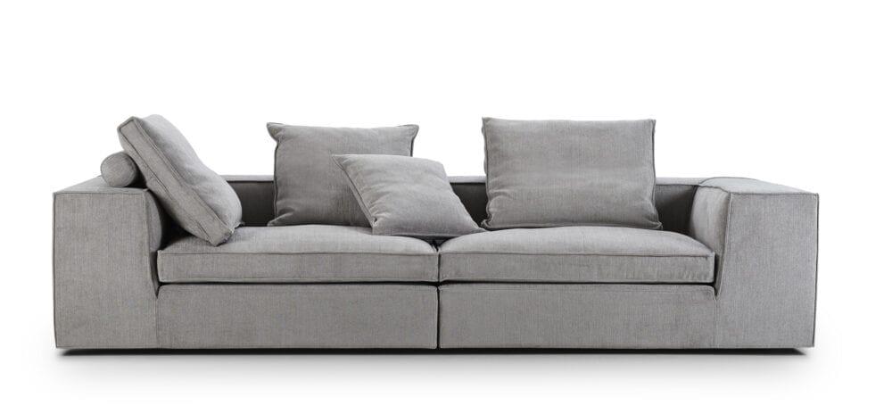 Sofa Fatty Jens Juul Eilersen
