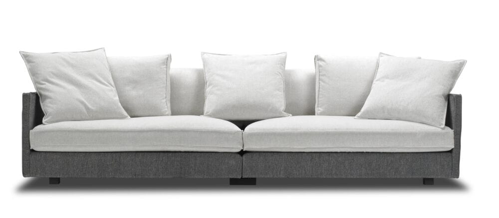 Sofa Flap Jens Juul Eilersen