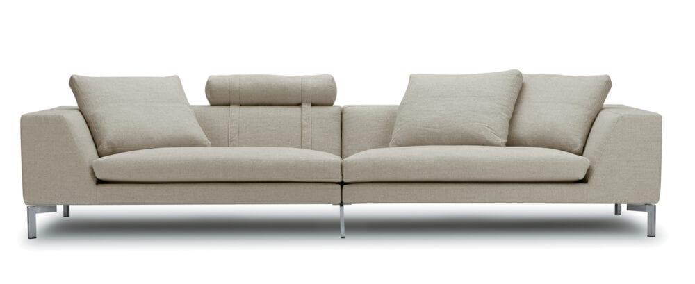 Sofa Orion Jens Juul Eilersen