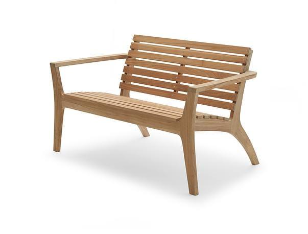 Regatta havemøbler Hans Thyge & Co. Skagerak
