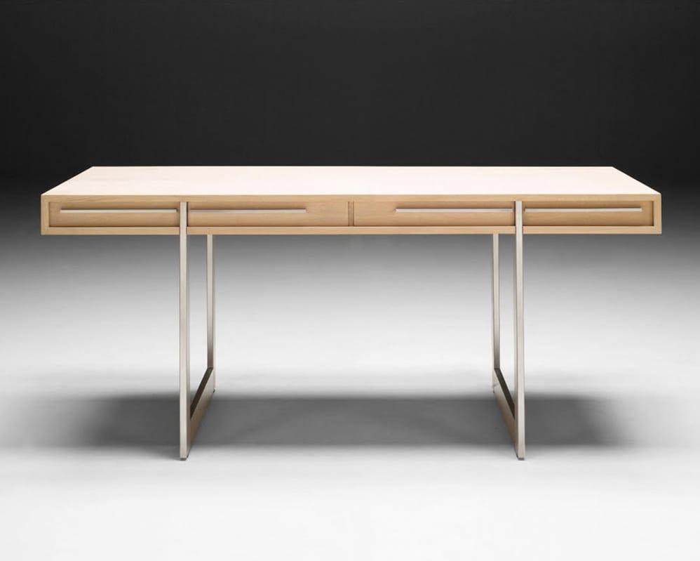 Skrivebord AK1340 Nissen og Gehl Aksel Kjersgaard Naver collection