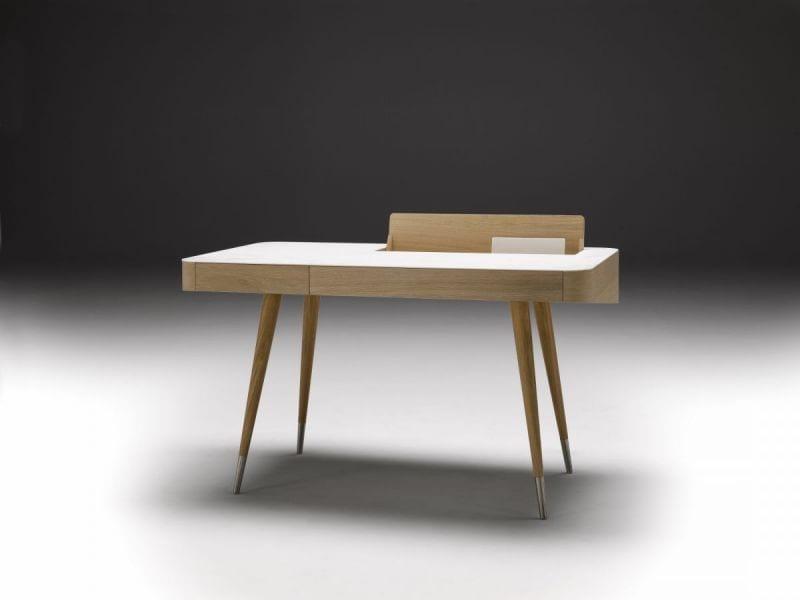 Skrivebord AK1330 Nissen og Gehl Aksel Kjersgaard Naver collection