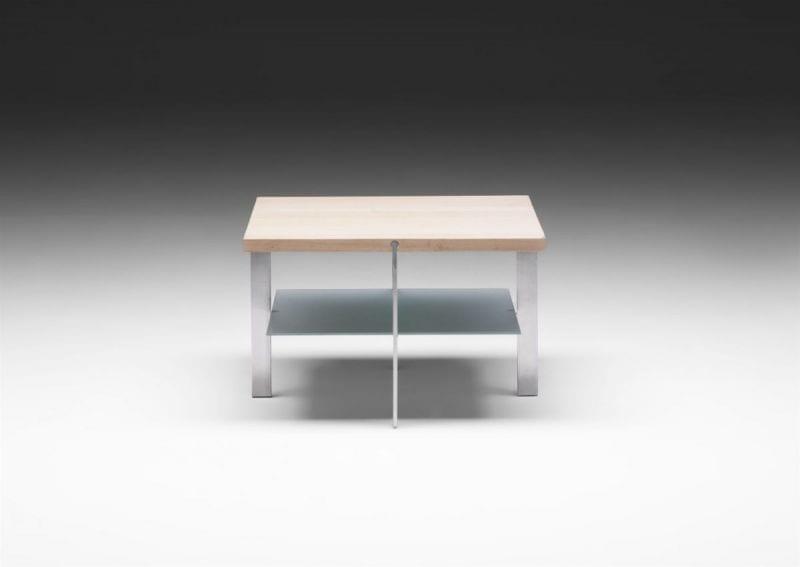 Sofabord AK922 Nissen og Gehl Naver Collection