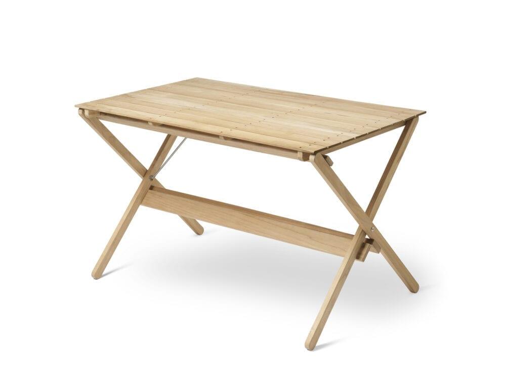 Spisebord BM3670 Børge Mogensen Carl Hansen