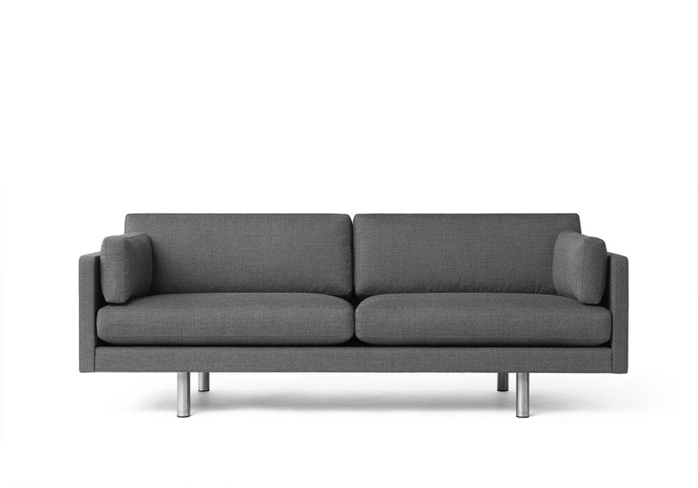 Sofa EJ220 Erik Jørgensen
