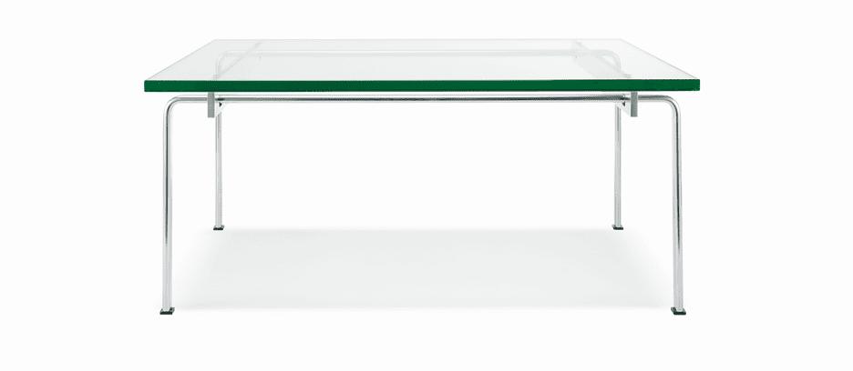 Glasbord FK90 Fabricius & Kastholm Lange Production