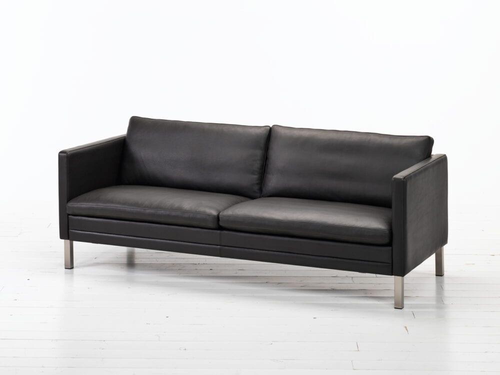 Sofa 276 Mogens Hansen