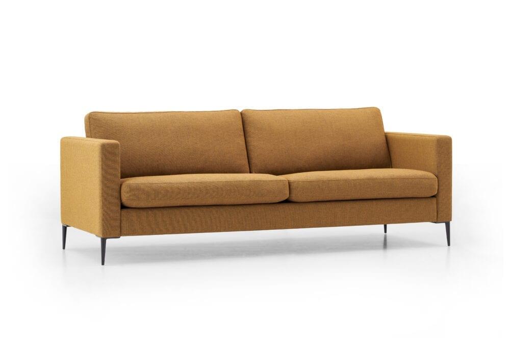 Sofa MH321 Mogens Hansen