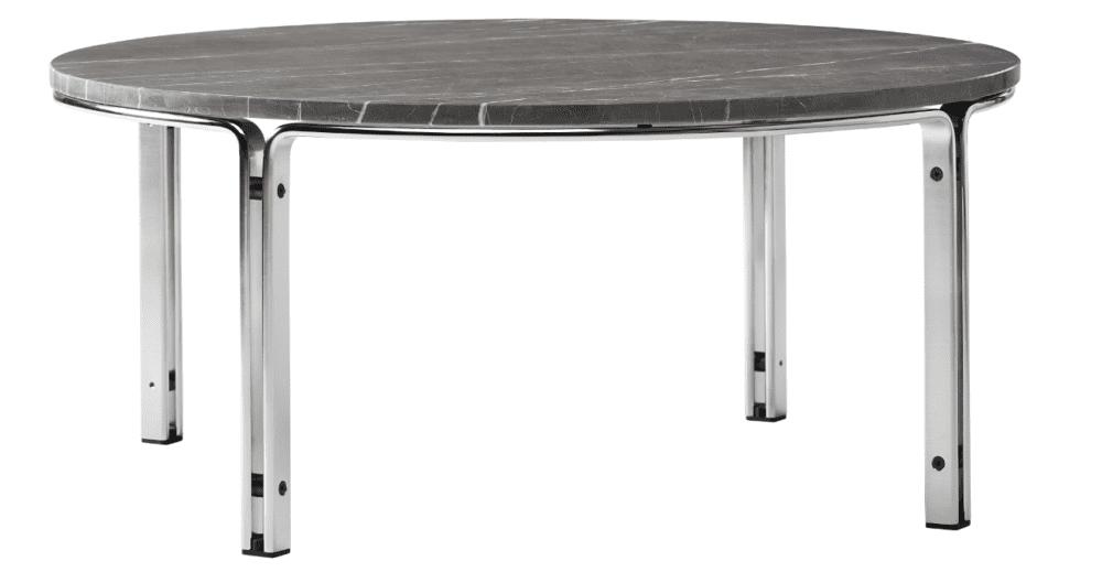 Sofabord HB110 Horst Brüning Lange Production