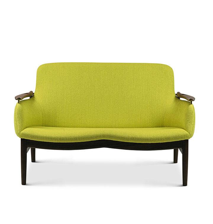 53 sofa FJ5322 Finn Juhl House of Finn Juhl