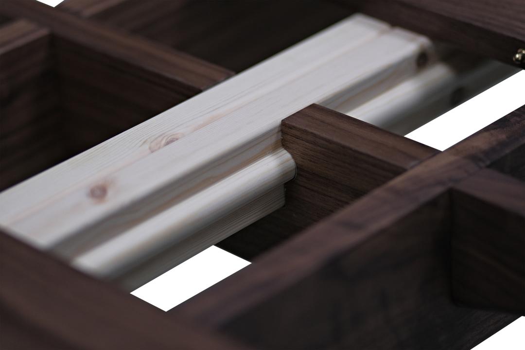Sølvbord u/sølv Finn Juhl House of Finn Juhl/Onecollection