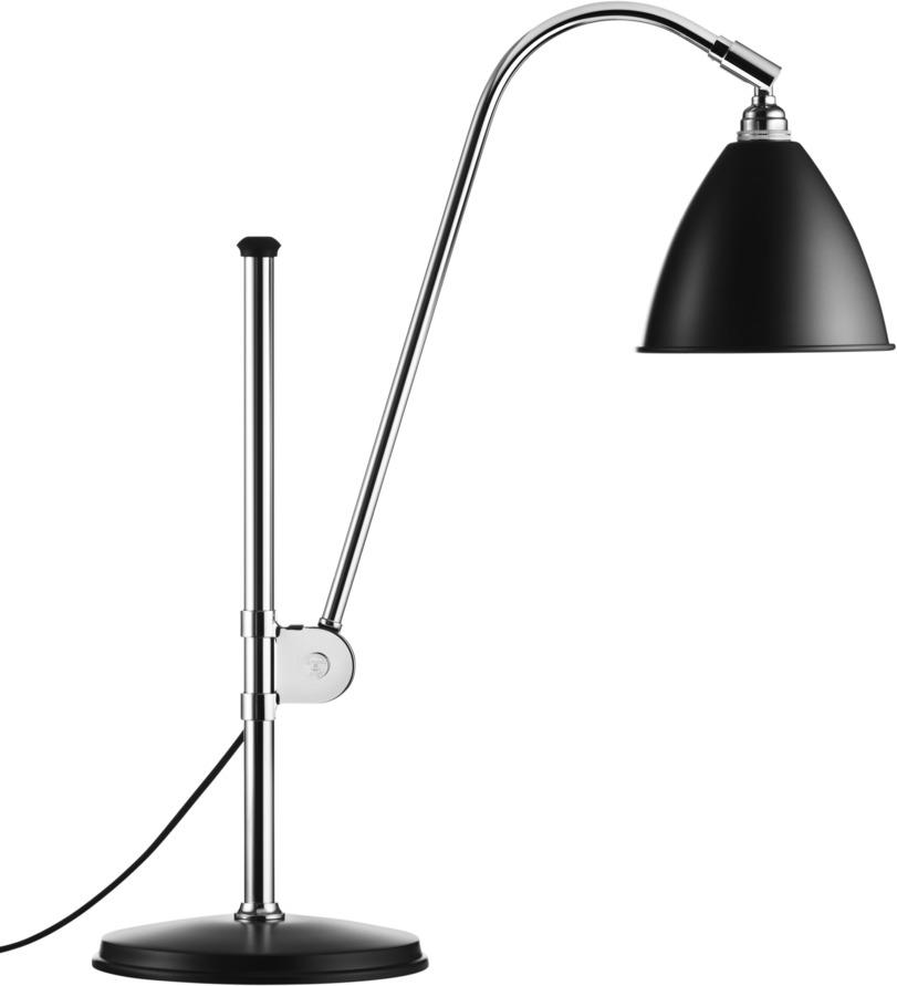 BL1 Bordlampe Robert D. Best Gubi