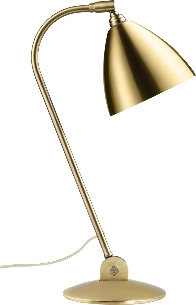 BL2 Bordlampe Robert D. Best Gubi