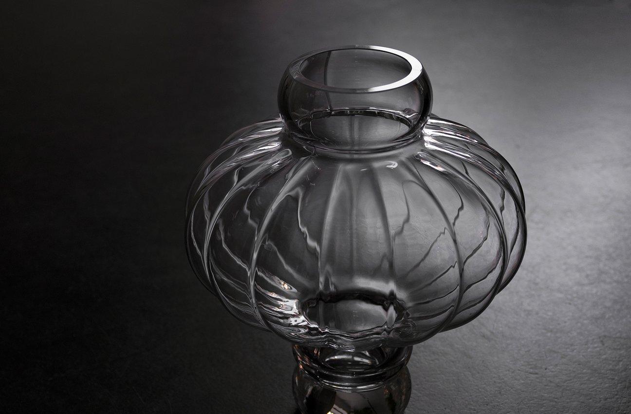 Balloon vase 03 Louise Roe