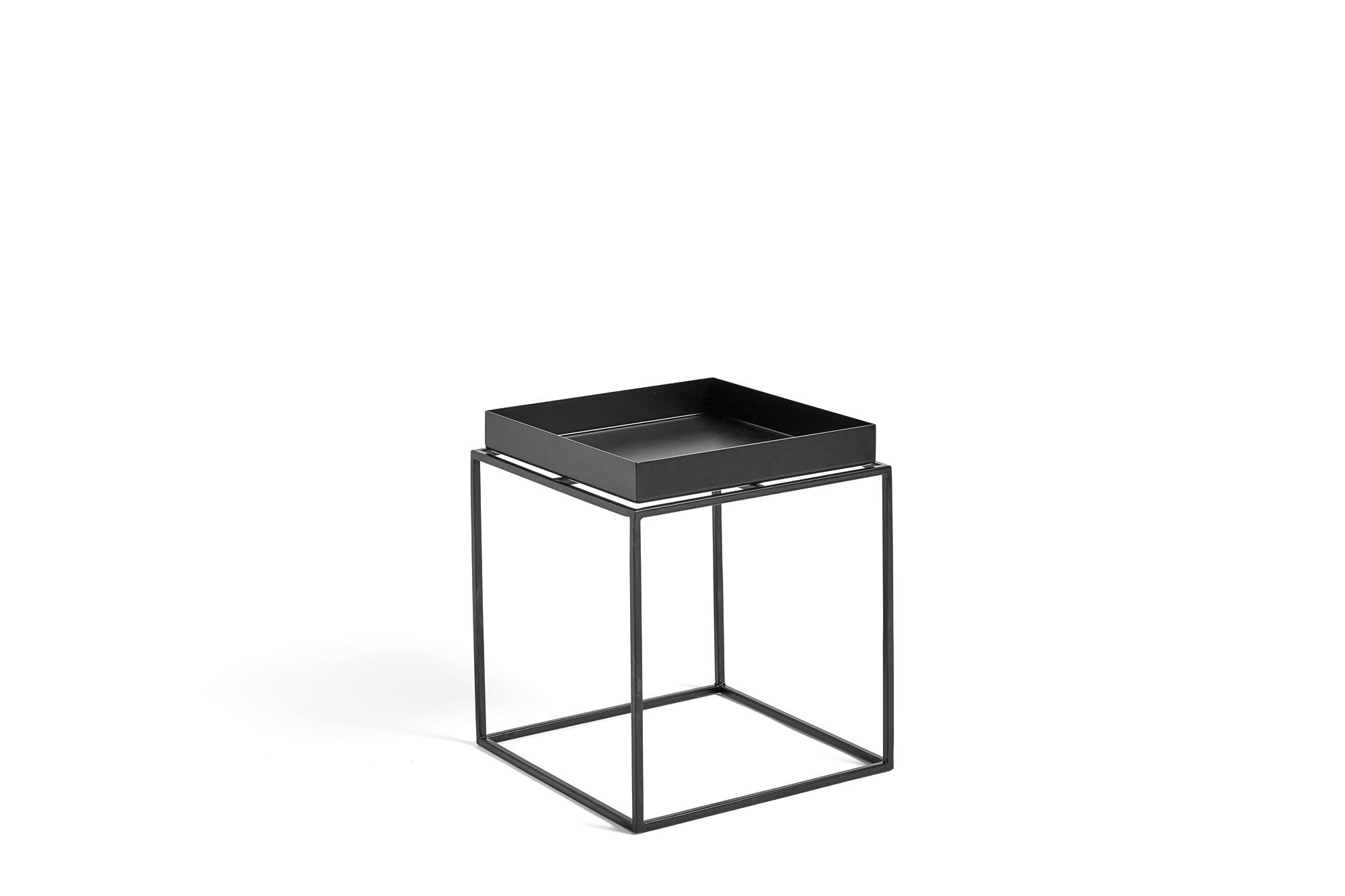 Sofabord Bakkebord Hay Design