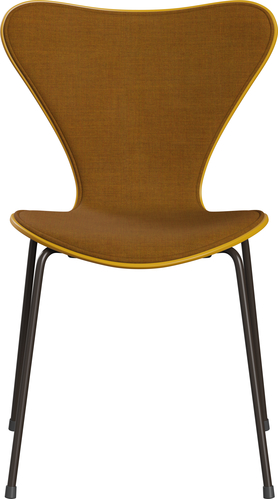3107 stol Arne Jacobsen Fritz Hansen