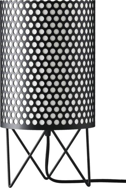 Bordlampe ABC Corsini/Ruiz Millet Gubi
