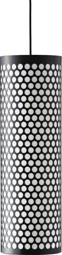 Pendel Ana Loftslampe Corsini/Ruiz Millet Gubi